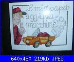 Jeep - i miei lavori-pap%C3%A0-jpg