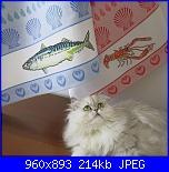 Barbara69 - I miei lavori-13494866_1133092533422978_7403328918701302298_n-jpg