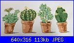 GIO74: I miei ricami-cactus2-jpg