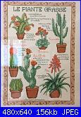 GIO74: I miei ricami-cactus4-jpg