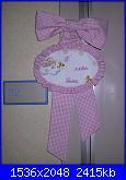 I nostri fiocchi nascita-129-2919_img-jpg