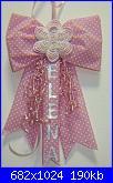 I nostri fiocchi nascita-fiocco-rosa-uncinetto00-jpg