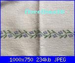I miei lavori a punto croce - fiorellina80-img_3259-jpg