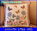 I miei lavori a punto croce - fiorellina80-img_1367-jpg
