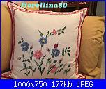 I miei lavori a punto croce - fiorellina80-img_1369-jpg
