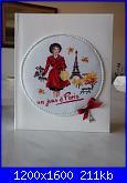 Le mie crocette - roby77-album-paris-jpg