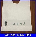 Alcuni miei ricami by Anapaola-elfo-x-anna-jpg