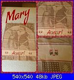 Ma12ri - I miei lavori-2018-08-26_11-55-11-jpg