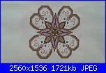 I lavoretti di Zia Michela-1554281253515-1530378372-jpg
