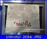 Le mie crocette - roby77-10-copia-2-jpg