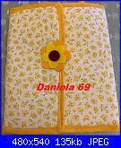 I lavori di Daniela 69-4-jpg