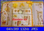 I lavori di Daniela 69-3-jpg