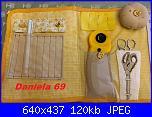 I lavori di Daniela 69-1-jpg