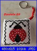 I lavori di Daniela 69-sal-portafortuna-jpg