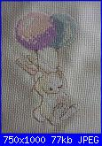 i lavori di Aimiy-img_20200324_164824-compressed-jpg