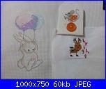 i lavori di Aimiy-img_20200325_170843-compressed-jpg
