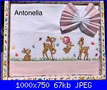 I lavori di  Anto Dea-fcb936d3-d382-4177-9e69-05f63521a087-compressed-jpg