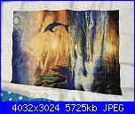 I lavori di Daniela 69-3899e1a1-ead2-4300-a264-50805a150d98-jpeg