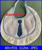 I lavori di Daniela 69-bavaglino-gabriele-jpg