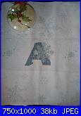 I lavori di  Anto Dea-img_20201120_145442-compressed-jpg