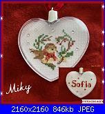 miky_79: I lavori di Miky-img_3362-jpg