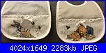 Francy 84. - I miei ricami-737a802c-3760-497b-a30f-df66616974b5-jpeg