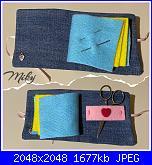 miky_79: I lavori di Miky-img_3840-jpg