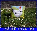 crocettin68: I miei lavori a punto croce-sam_0013-jpg