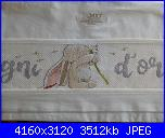 i lavori di Aimiy-img_20210509_170001-jpg