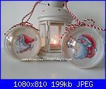 Le mie crocette - roby77-17-copia-jpg