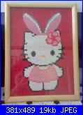 piccoli lavori di hermes64-kitty-jpg
