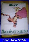 Patatina88 - Ecco alcuni miei lavori...-05122008-jpg