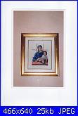 alcuni lavori di Maria Teresa49-madonna-con-bambino-di-g-bellini-003-jpg