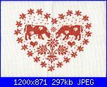 Ricami di gemini-1262173149-jpg