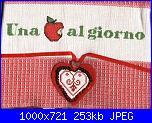 Ricami di gemini-1262173452-jpg