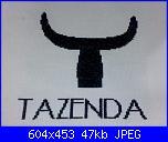 Tutti i miei lavori :) - sOrAyA-quadretto-tazenda-jpg