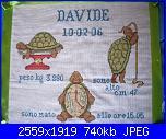 i piccoli  ricami di lia -  liadvd-imgp5392-jpg