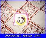 i piccoli  ricami di lia -  liadvd-imgp5435-jpg