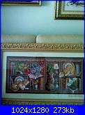 I miei lavori - antonella soresi-immagine-0015-jpg