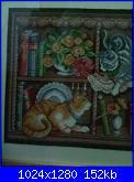 I miei lavori - antonella soresi-immagine-0018-jpg