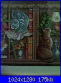 I miei lavori - antonella soresi-immagine-0019-jpg