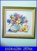 I miei lavori - antonella soresi-immagine-0014-jpg