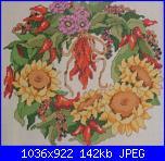 Patrizia61 - i miei lavori-quadro-mex-2-jpg
