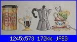 Patrizia61 - i miei lavori-quadro-caff%C3%A8-jpg
