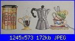 Patrizia61 - i miei lavori-quadro-caff%E8-jpg