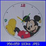 I ricami di AnnaEmme-orologio-topolino-jpg