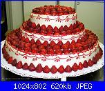 Giovedì 27 Gennaio 2011-4253542009_9936f671a9_b-jpg