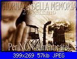 27 Gennaio Giornata della Memoria-giornatamemoria2-jpg