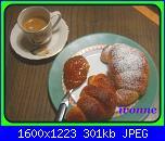 10 Febbraio 2011-brioche-con-caff%C3%A8-jpg