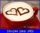 Lunedì 28 Febbraio-21228-25178095-u996f1-jpg